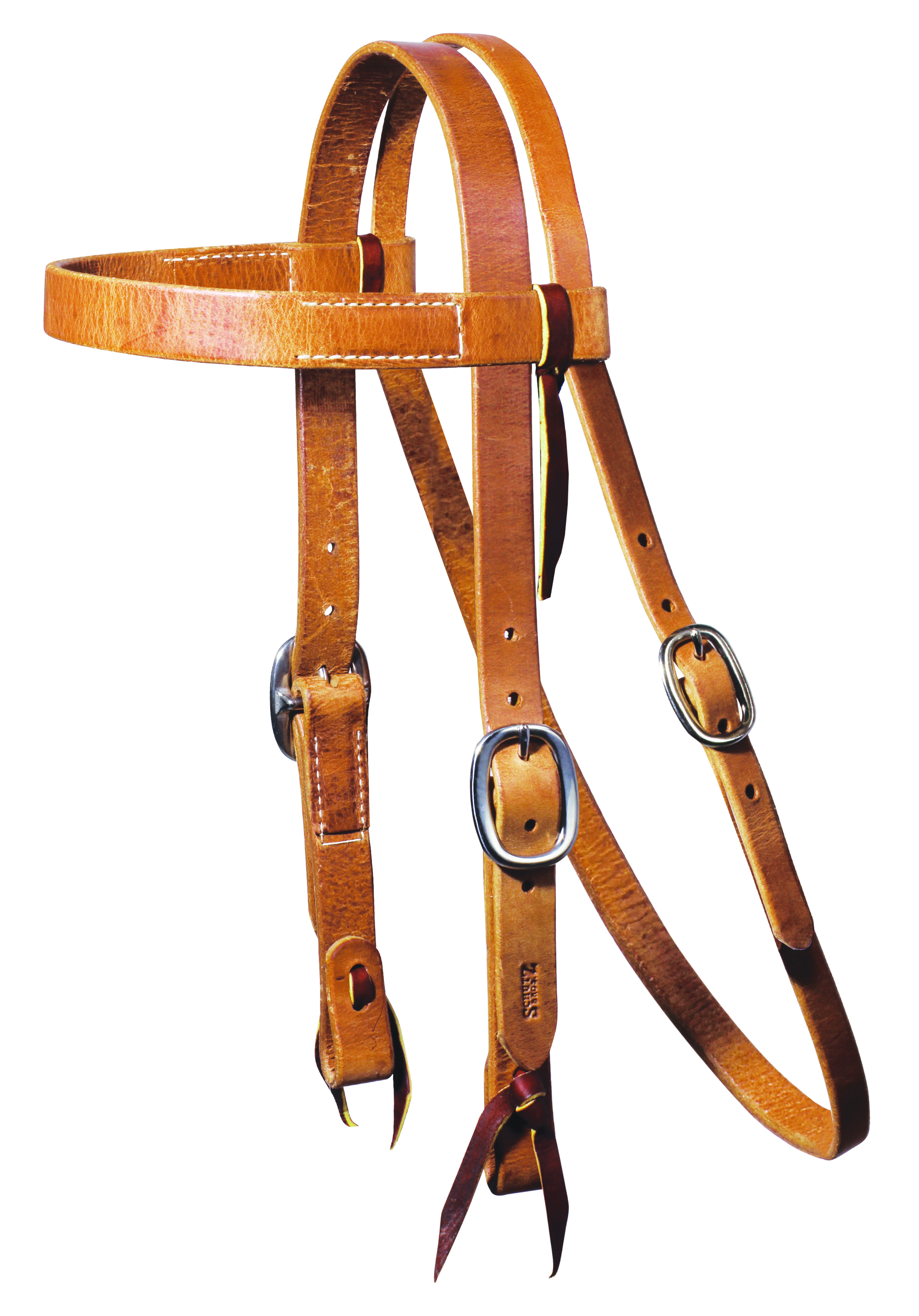 Professionals Choice Quick Change OneEar Headstall