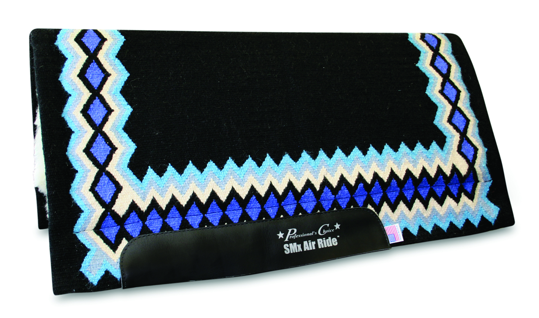 Smx Air Ride Pads