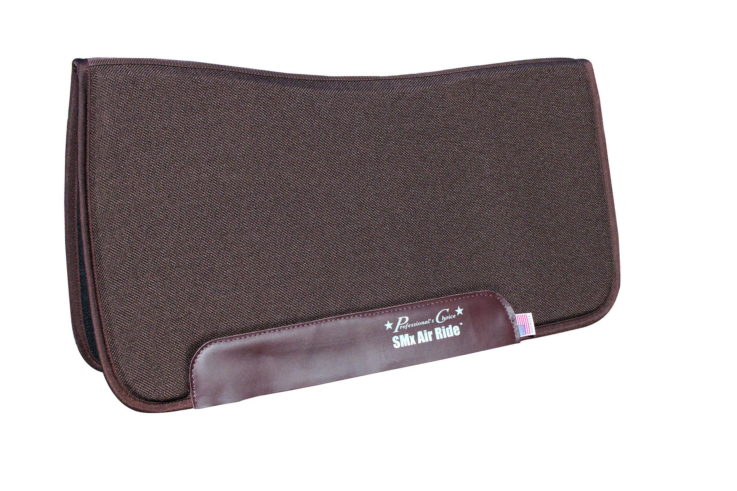 Professionals Choice SMX Air Ride Anza Wool Pad Professional/'s Choice