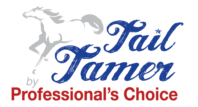 Tail Tamer by Professional's Choice