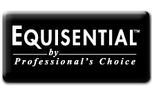 equisential logo