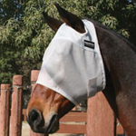 The Equisential™ Fly Masks