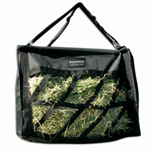 The Equisential™ Hay Bag