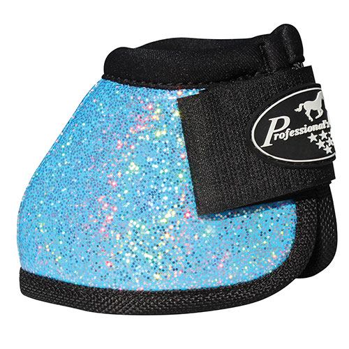 Glitter Secure Fit Overreach Boots
