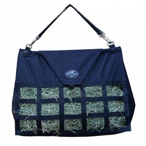 Gear & Accessories - Hay Bags