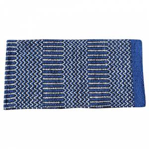 Saddle Pads - Navajo Blanket Tops