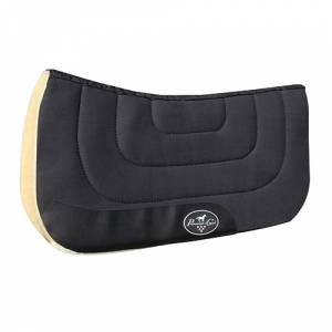 Saddle Pads - Work Pads