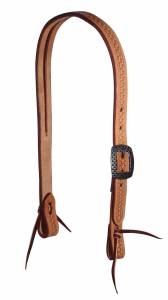 Professional's Choice Collection - Headstalls