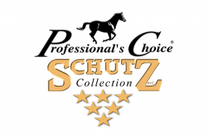Leather - Professional's Choice Schutz Collection