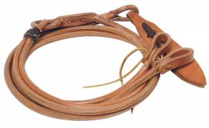 Professional's Choice Schutz Collection - Reins