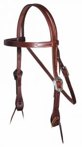 The Ranch Collection - Headstalls