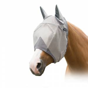 Fly Protection - Equisential Fly Masks