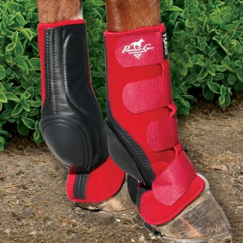 Ventech Slide Tec Skid Boots