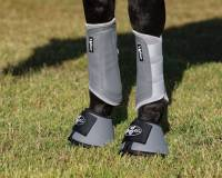 Steffen Peters by Professionals Choice - VenTECH™ All-Purpose Boots