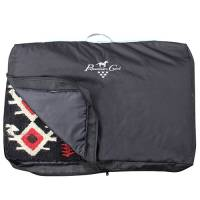 Saddle Pad Case