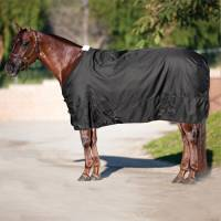 Equisential by Professionals Choice - 1200D Winter Blanket