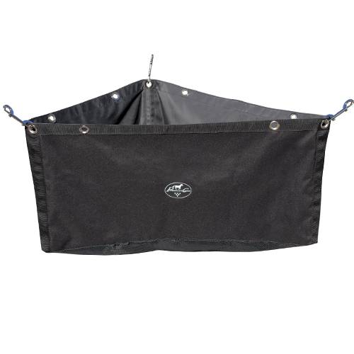 Professionals Choice - Professionals Choice Deep Trailer Corner Feeder