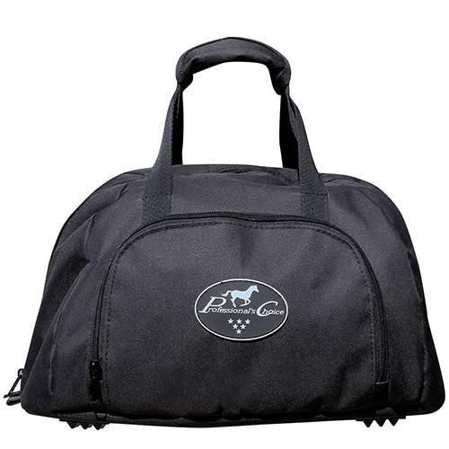 Professionals Choice Helmet Bag