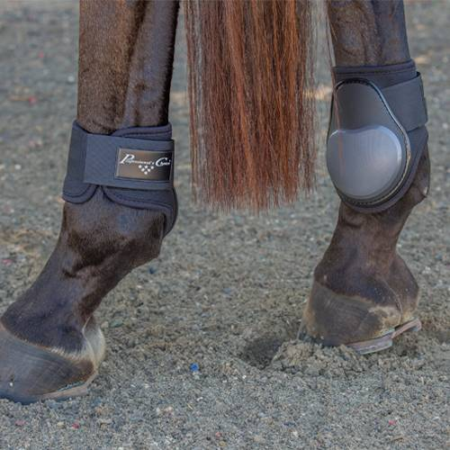 Pro Performance Fetlock Boots-SALE