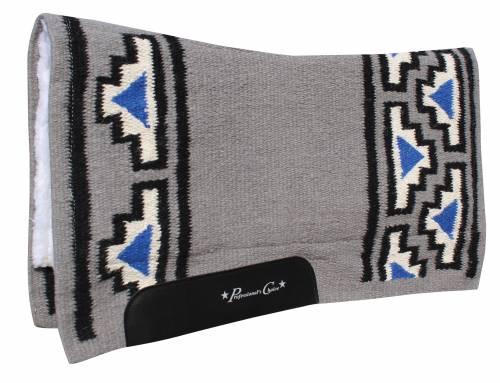 Comfort-Fit Navajo Pad