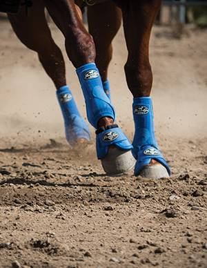 Professionals Choice - VenTECH Elite Sports Medicine Boots Value 4-Pack