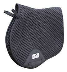 Steffen Peters by Professionals Choice - Professional's Choice VenTECH Jump Pad