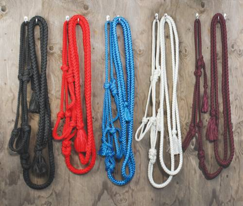 Professionals Choice - Ranch Hand Halter & Lead Rope
