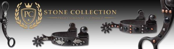 Black Stone Collection