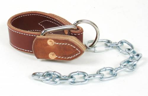AD Kicking Chain