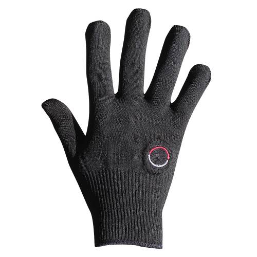 Professional's Choice Theramic Gloves