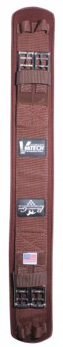 Professionals Choice - VenTECH Dressage/Short Girth