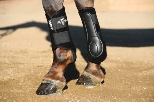 Professionals Choice - VenTECH™ Splint Boots