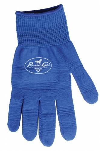 Roping Gloves