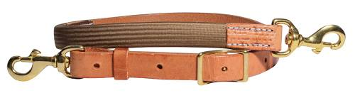 "Ultimate 1"" Tiedown Strap"