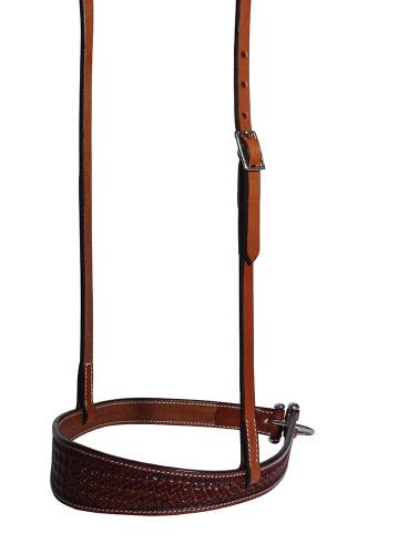 Windmill Collection - Noseband Tiedown