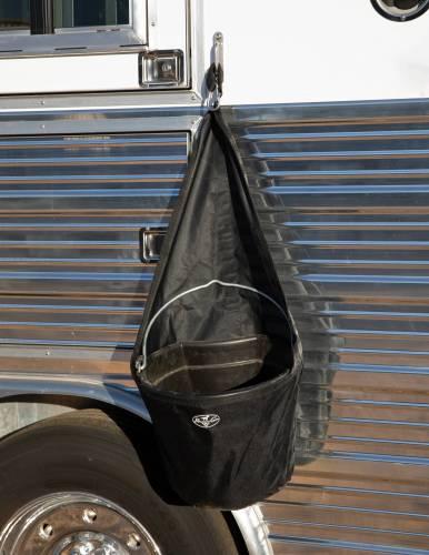 Hanging Bucket Holder