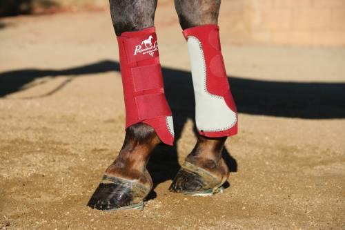 Easy-Fit Splint Boot