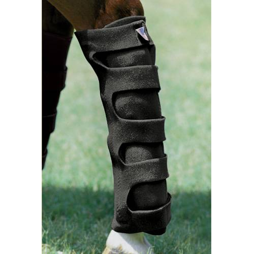 Professionals Choice Full Leg Ice Boot