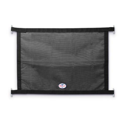 Professionals Choice - Professionals Choice Trailer Window Screen