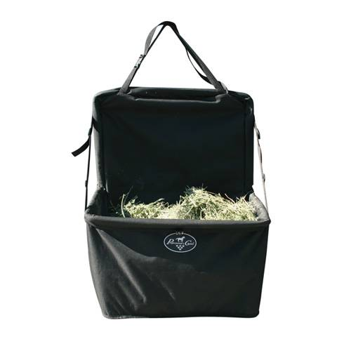Professionals Choice - Folding Combo Feeder