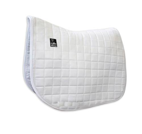 Steffen Peters by Professionals Choice - Steffen Peters Dressage Show Pad