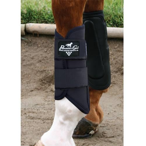 Professionals Choice - VenTECH Ballistic Protection Boots
