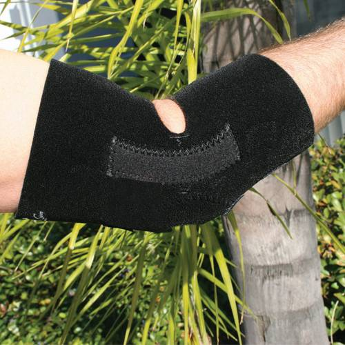 Professionals Choice - Professionals Choice Full Elbow Support