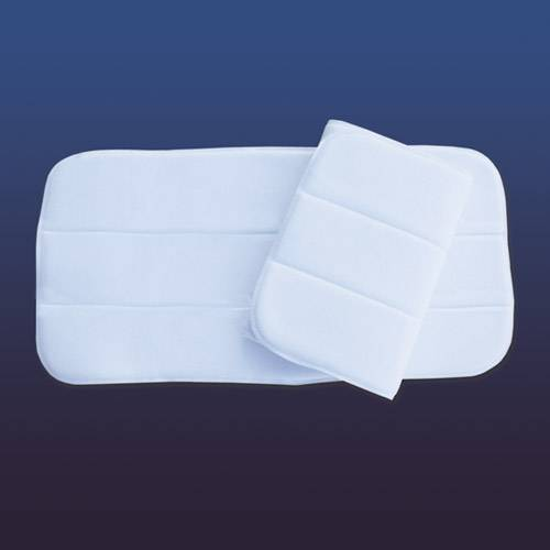 Professionals Choice - Professional's Choice No-Bow Bandage