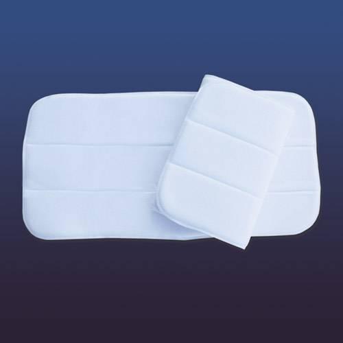Professionals Choice - No-Bow Bandage