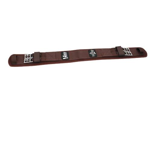 Professionals Choice - VenTECH Dressage Girth