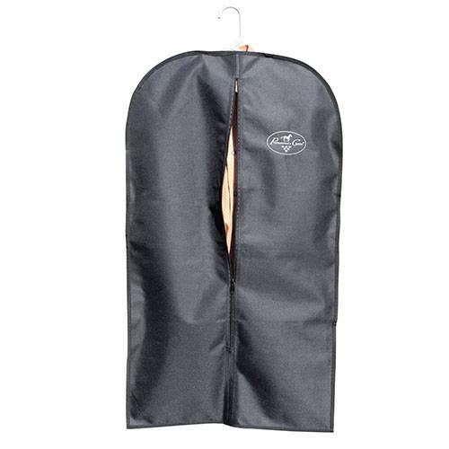 Coat Bag