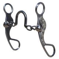 Bob Avila Santa Rosa Shank - Ported Chain - Image 1