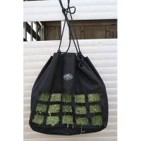 Gear & Accessories - Hay Bags - Scratch Free Hay Bag