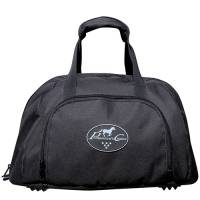 Gear & Accessories - Miscellaneous - Helmet Bag
